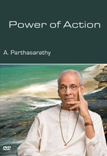 d powerofaction small
