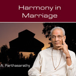 harmonyonmarriage small