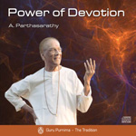 powerofdevotion small