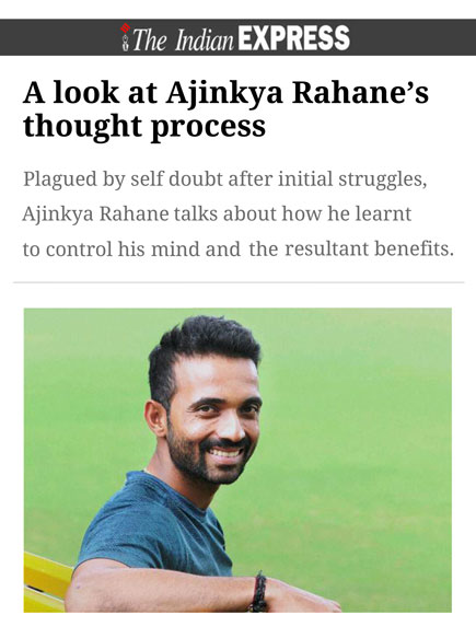 A-look-at-Ajinkya-Rahane-thought-process- -IE---thumbnail-final