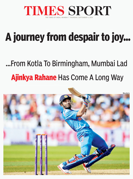 TOI- -Ajinjkya-Rahane-article- -Sep-2014---thumbnail-updated